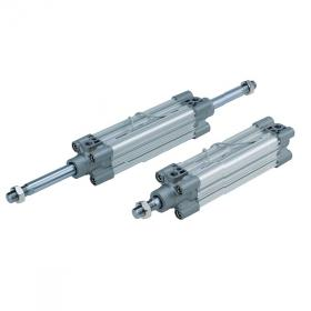 ISO Standard Air Cylinder CP96