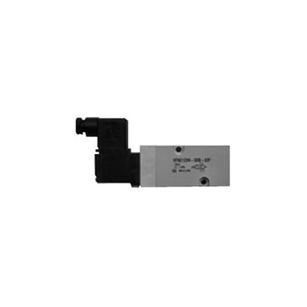 NAMUR Interface 3 Port Solenoid Valve VFN200N